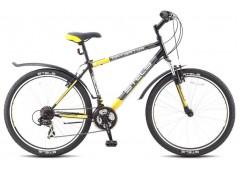 Горный велосипед Stels Navigator 600 MD (V030) (2017)