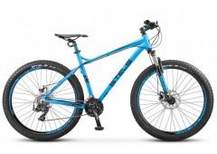 Горный велосипед Stels Navigator 660 MD (2017)