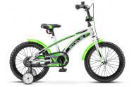 Детский велосипед Stels Arrow 16 (V020) (2018)