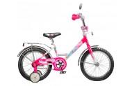 Детский велосипед Stels Magic 16 (V010) (2018)