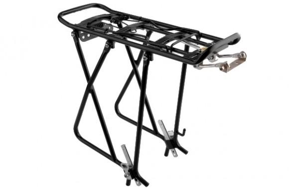Велосипед Stels KW-622-02 24-28