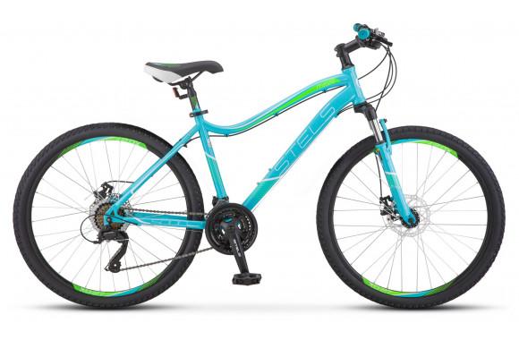 Велосипед Stels Miss 5000 MD 26