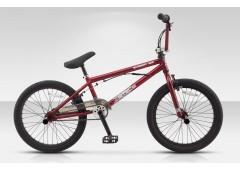 Детский велосипед Stels BMX Saber S2 (2016)