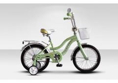 Детский велосипед Stels Pilot 120 16 (2016)