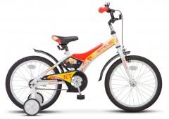 Детский велосипед Stels Jet 18 (Z010)