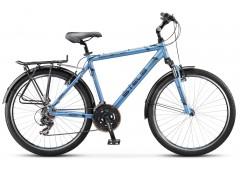 Горный велосипед Stels Navigator 700 (2016)