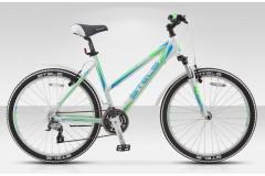 Велосипед Stels Miss 6500 V (2016)