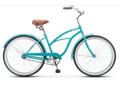 Велосипед Stels Navigator 110 Lady 26