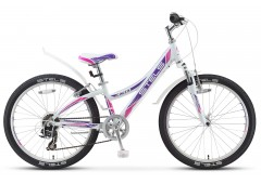 Подростковый велосипед Stels Navigator 430 V (2016)