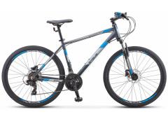 Велосипед Stels Navigator 590 D K010 (2020)