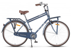 Велосипед Stels Navigator 310 Gent 28