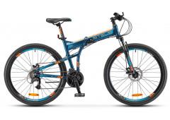 Складной велосипед Stels Pilot 950 MD 26 (V010) (2018)