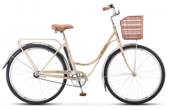 Велосипед Stels Navigator 325 28