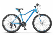 Велосипед Stels Miss 6000 V 26 (V020) (2019)