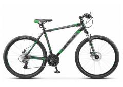 Велосипед Stels Navigator 500 MD 26