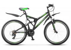 Велосипед Stels Crosswind 26