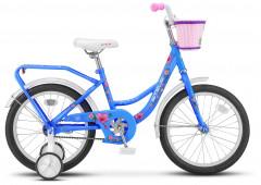 Велосипед Stels Flyte Lady 18 (Z011) (2019)