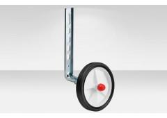 Велосипед Stels Дополнительные колеса SW-A011F 12-20