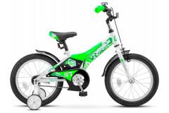 Велосипед Stels Jet 16 (Z010) (2018)