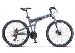 Складной велосипед Stels Pilot 970 MD 26 (V020) (2018)