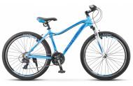 Женский велосипед Stels Miss 6000 V 26 (V020)