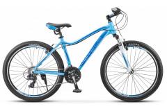 Велосипед Stels Miss 6000 V 26 (V020)