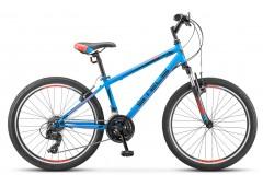 Подростковый велосипед Stels Navigator-400 V 24 (V031) (2017)