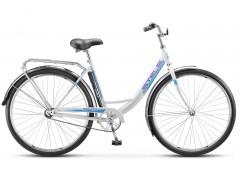 Женский велосипед Stels Navigator 345 Lady (2016)