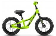 Детский велосипед Stels Powerkid 12 (Boy) V020