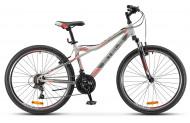 Велосипед Stels Navigator 510 V 26