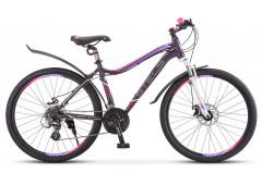 Велосипед Stels Miss 6100 MD 26 (V030) (2019)