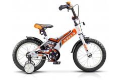 Велосипед Stels Jet 14 (V021) (2018)