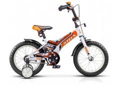 Детский велосипед Stels Jet 14 (V021) (2018)