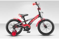 Велосипед Stels Pilot 140 18 (2016)