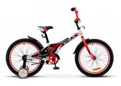 Детский велосипед Stels Pilot 170 20 (V020)