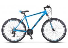 Велосипед Stels Navigator 700 V 27.5