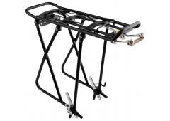 Велосипед Stels ZGHA-036