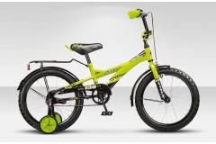 Велосипед Stels Pilot 130 18 (2016)