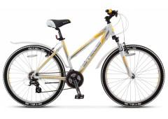Женский велосипед Stels Miss 6300 V (2017)