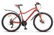 Велосипед Stels Miss 5005 MD 26 (V010) (2019)