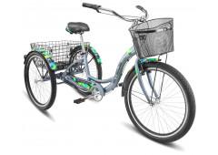 Велосипед Stels Energy III 26 (V030) (2019)