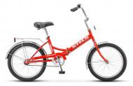 Складной велосипед Stels Pilot 410 20 (Z011)