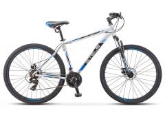 Велосипед Stels Navigator 900 MD 29