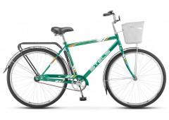 Велосипед Stels Navigator 300 Gent 28 (Z010) (2019)
