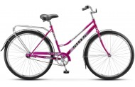 Женский велосипед Stels Navigator 305 Lady (2017)