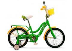 Детский велосипед Stels Pilot 120 16 (V020) (2018)