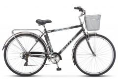 Велосипед Stels Navigator 350 Gent 28