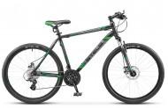 Горный велосипед Stels Navigator 500 MD 26 (V020)