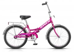 Детский велосипед Stels Pilot 310 20