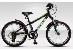 Детский велосипед Stels Pilot 240 Boy (2013)